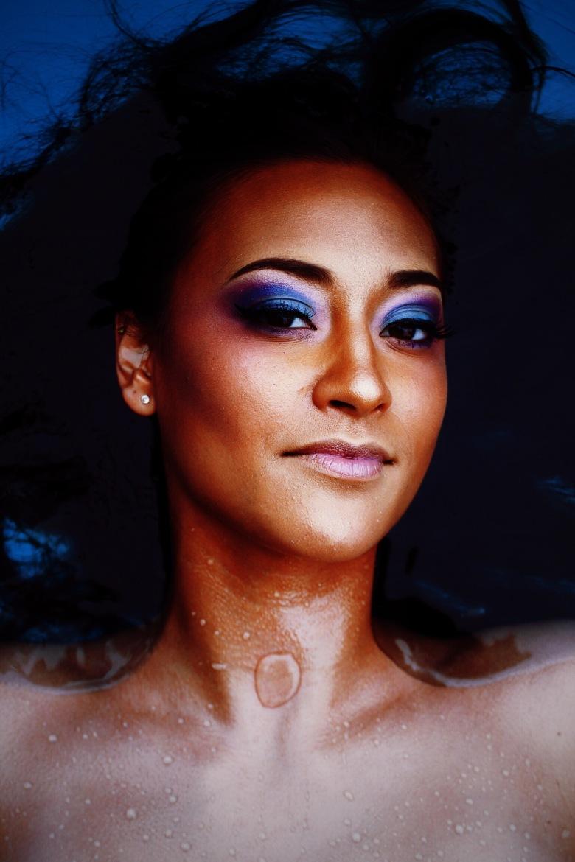 make up lipsticks eyelashes tutotial