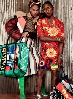 04-pharrell-williams-vogue-december-2017-cover