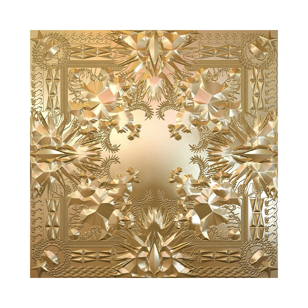"7 Reasons Why ""Watch The Throne"" Isn't As Good As We Think… 6 Years Later"